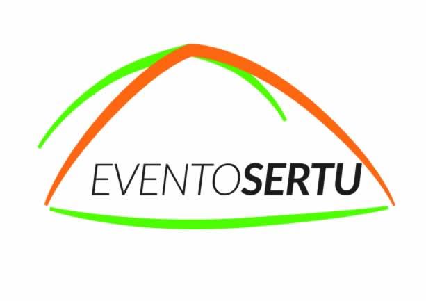 EventoSertu 397af303ccb1b